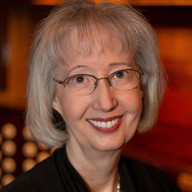 Ann Marie Rigler