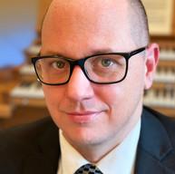 Jason Klein-Mendoza