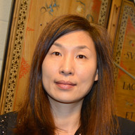 Shin-Ae Chun