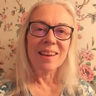 Beth Zucchino