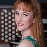 Katherine Meloan