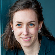 Brenda Portman
