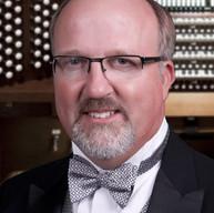 Peter Krasinski