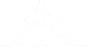 cropped-aam-logo-white1-1-1.png