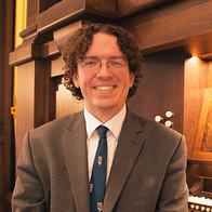 Thomas Sheehan