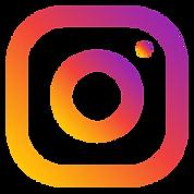 https://www.instagram.com/hinkalnaya_na_spasskoi/