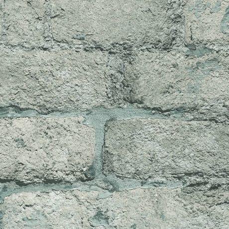 Washed_Capital_Brick.jpg