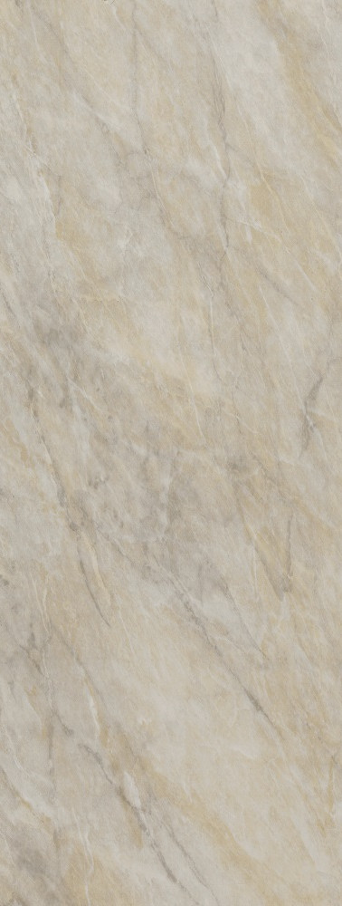 Pergamon_Marble.jpg