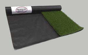 weed-membrane-300x189.png