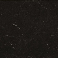 BB_Nuance_Marble_Noir_SW_HR1_abm6-k2.jpg