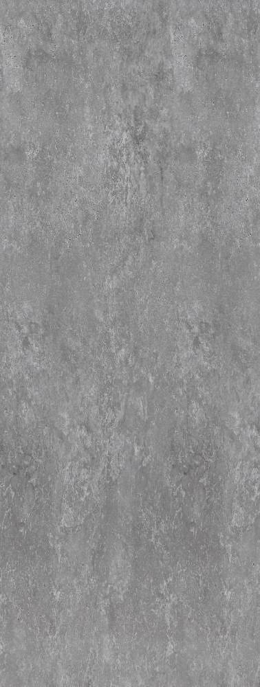 Grey-Concrete-gloss (1).jpg