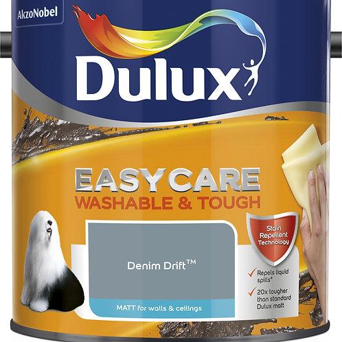 Easycare Denim Drift 2.5ltr