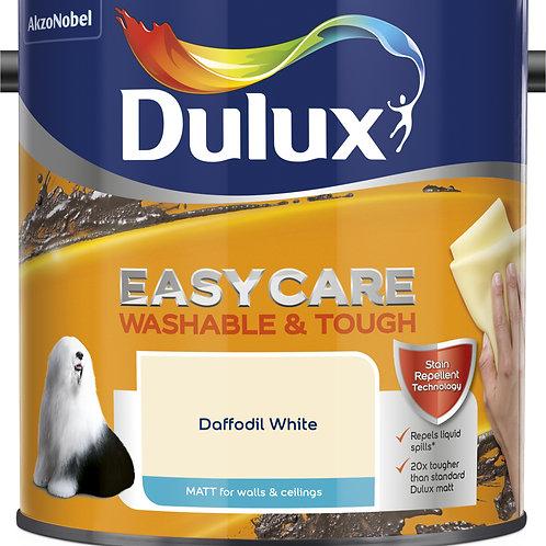 Easycare Daffodil White 2.5ltr