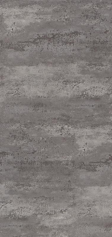 Metalic_Concrete.jpg