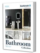 eastbrook brochure.jpg