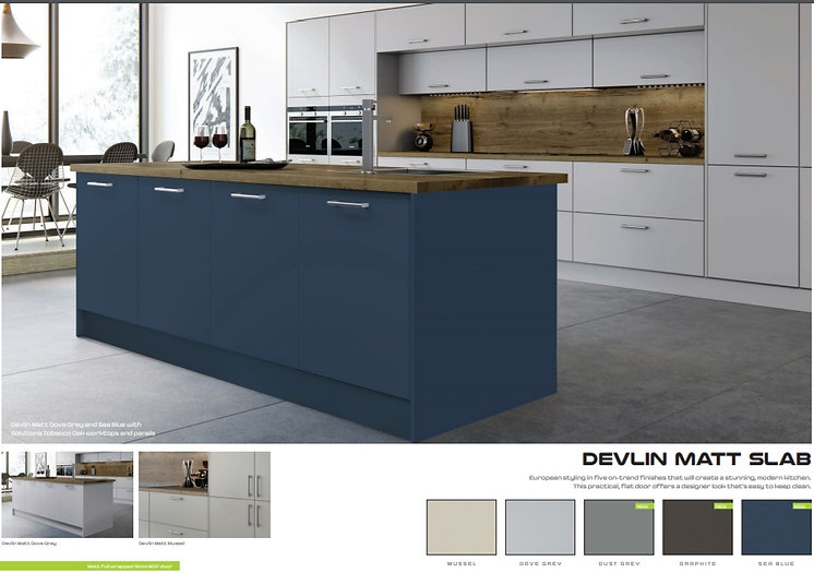 evo kitchen range delvin.jpg