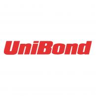 unibond_logo.png