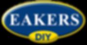 eakers logo.png