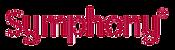 symphony-logo-eps.png