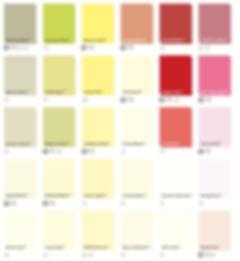 dulux 3 colour.jpg