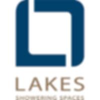 LakesWEB.jpg