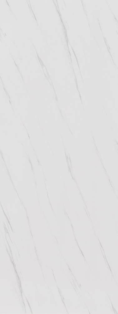 White_Marble_Gloss.jpg