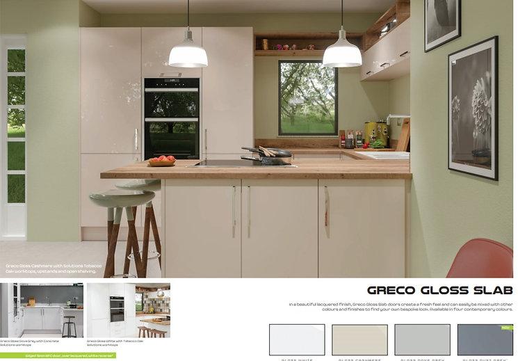 evo kitchen range grecco.jpg