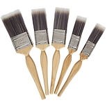 harris_platinum_5-piece_paintbrush_set_1
