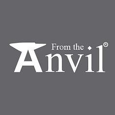 toolfix_brand-thumbnail_Anvil-400x400.jp
