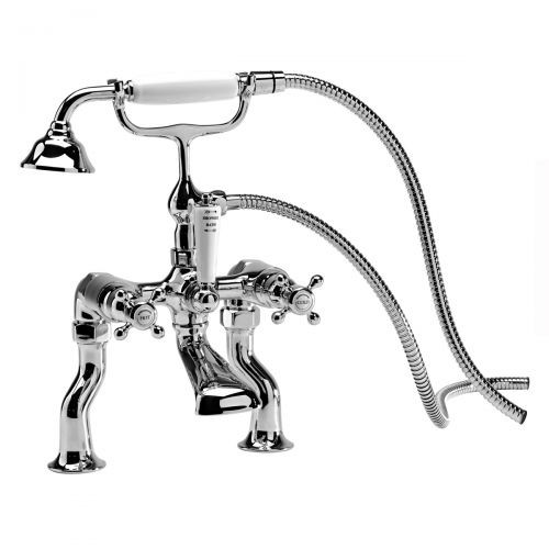 Henley-bath-shower-mixer-T264202-Recover