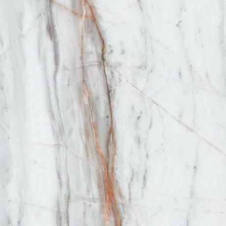 Linear_Arctic_Marble.jpg