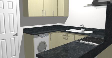 thumbnail_Plan 1 No Dishwasher2.jpg