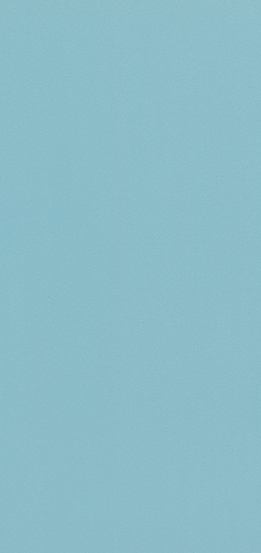 Blue_Quartz.jpg