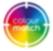 duluxtradecolourmatch-300x292 (1).jpg