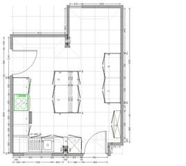 thumbnail_Island & Dresser Plan6.jpg