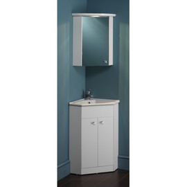 eastbrook-diamante-corner-unit.jpg