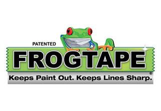 FrogTape_Logo_Silver.jpg