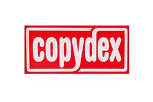 copydex logo.jpg