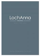 lochanna.png