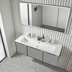 Frame-1200mm-matt-light-clay-lifestyle.j