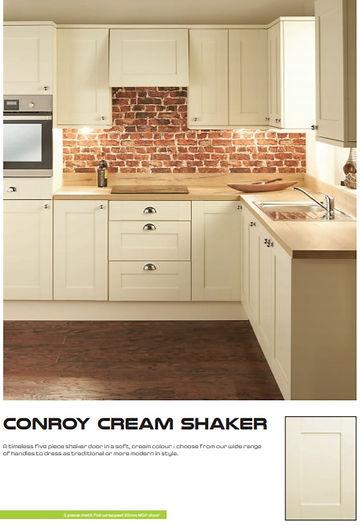 evo kitchen range conroy.jpg