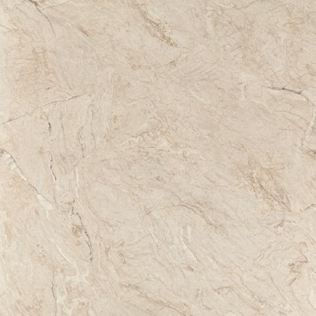 BB_Nuance_Ivory_Marble_SW_hi_res_1_dedq-