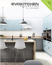 evo kitchen brochure.jpg