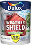 dulux-weathershield-5l-smooth-pbw-57121-
