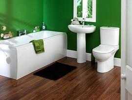 tempo-suite-east-brook-modern-bathroom1.