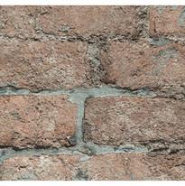 Original_Capital_Brick.jpg