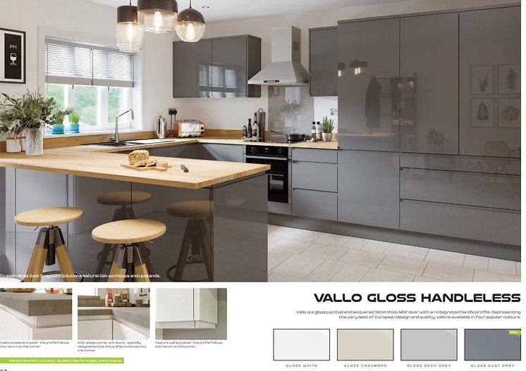 evo kitchen range vallo.jpg