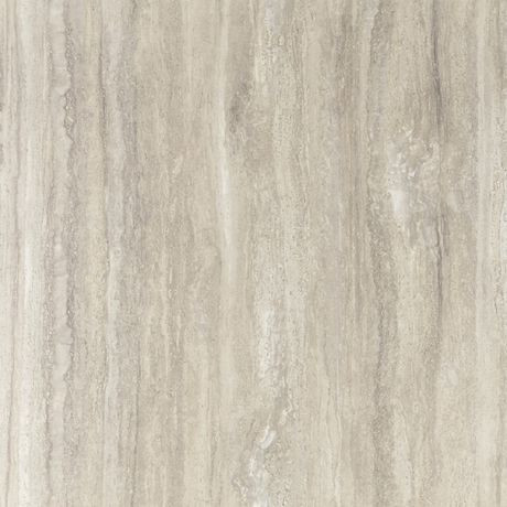 BB_Nuance_Silver_Travertine_SW_hi_res_1_