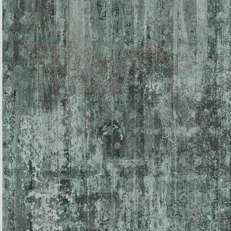Grey_Gotas.jpg