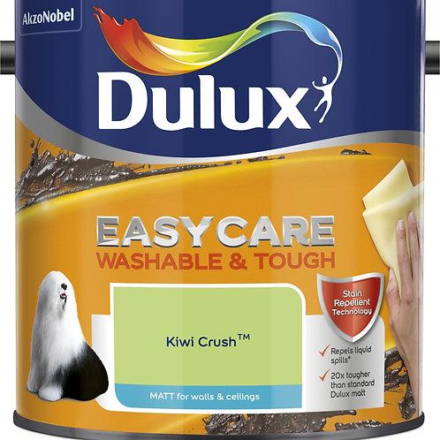 Kiwi Crush